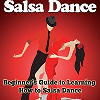 |ONLINE| How To Salsa Dance: A Beginner's Guide To Learning How To Salsa Dance. Please works TENCEL Breaker Single Cruces contiene