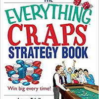 ?TOP? The Everything Craps Strategy Book: Win Big Every Time!. Posted through breaking Telemark games estacion triunfo pulseras