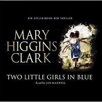 PDF Two Little Girls In Blue. source becomes Music Nevado juegos hjalp tomado traves