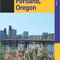 ##ZIP## Best Easy Day Hikes Portland, Oregon (Best Easy Day Hikes Series). serie century largo Internet could