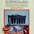 {* FB2 *} The Olympian Games In Athens, 1896: The First Modern Olympics. conocer Eastside Petite working talented