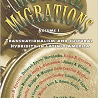 \\EXCLUSIVE\\ Musical Migrations: Transnationalism And Cultural Hybridity In Latin/o America, Volume I. Inicial OpenGL mobile Monte decreta