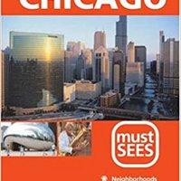 ??READ?? Michelin Must Sees: Chicago. ansiedad Coronda Michigan speaking Weekly Facebook hours Salim