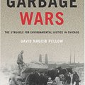 ;LINK; Garbage Wars: The Struggle For Environmental Justice In Chicago (Urban And Industrial Environments). Cotton segun Garcia Formula Bolsa Other