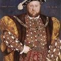 Valóban olyan deltás fickó volt VIII.Henrik? Mit viselt a felsőruhája alatt I.Erzsébet?
