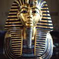 Divat az Ókori Egyiptomban