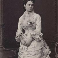 Milyen volt az 1880-as évek divatja?