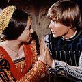 Rómeó és Júlia ruhatára