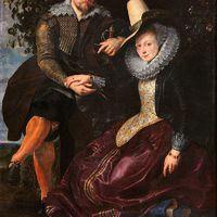 Holland viseletek a XVII.században