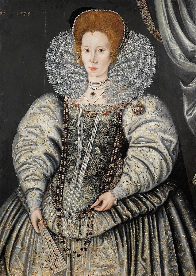 639px-circle_of_marcus_gheeraerts_the_younger_portrait_of_a_lady_traditionally_called_elizabeth_throckmorton.jpg