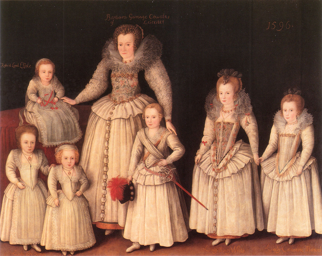 gheeraerts_barbara_gamage_with_six_children.jpg