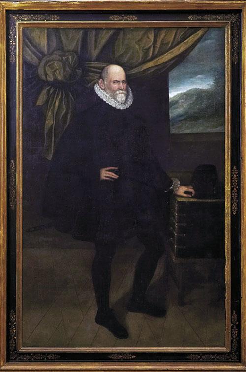 01-retrato_del_mercader_y_banquero_simon_ruiz_hacia_1595_s.jpg