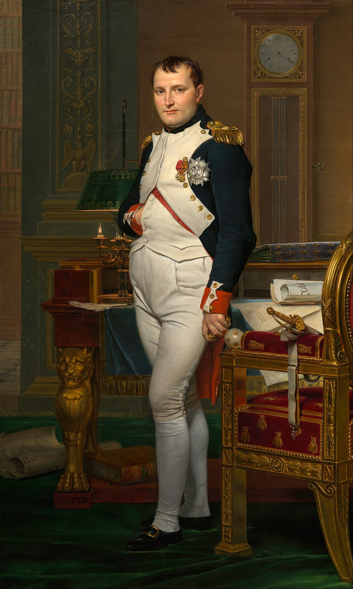 1200px-jacques-louis_david_the_emperor_napoleon_in_his_study_at_the_tuileries_google_art_project.jpg
