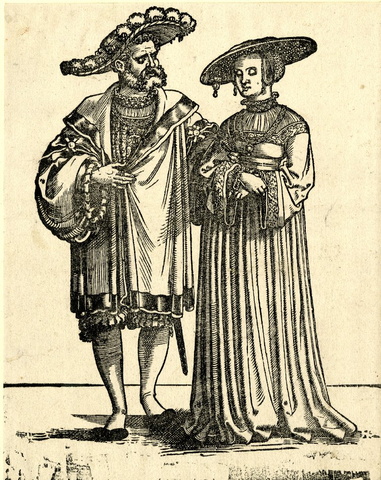 1535_print_made_by_sebald_beham_formerly_attributed_to_hans_schaufelein_the_dancers.jpg