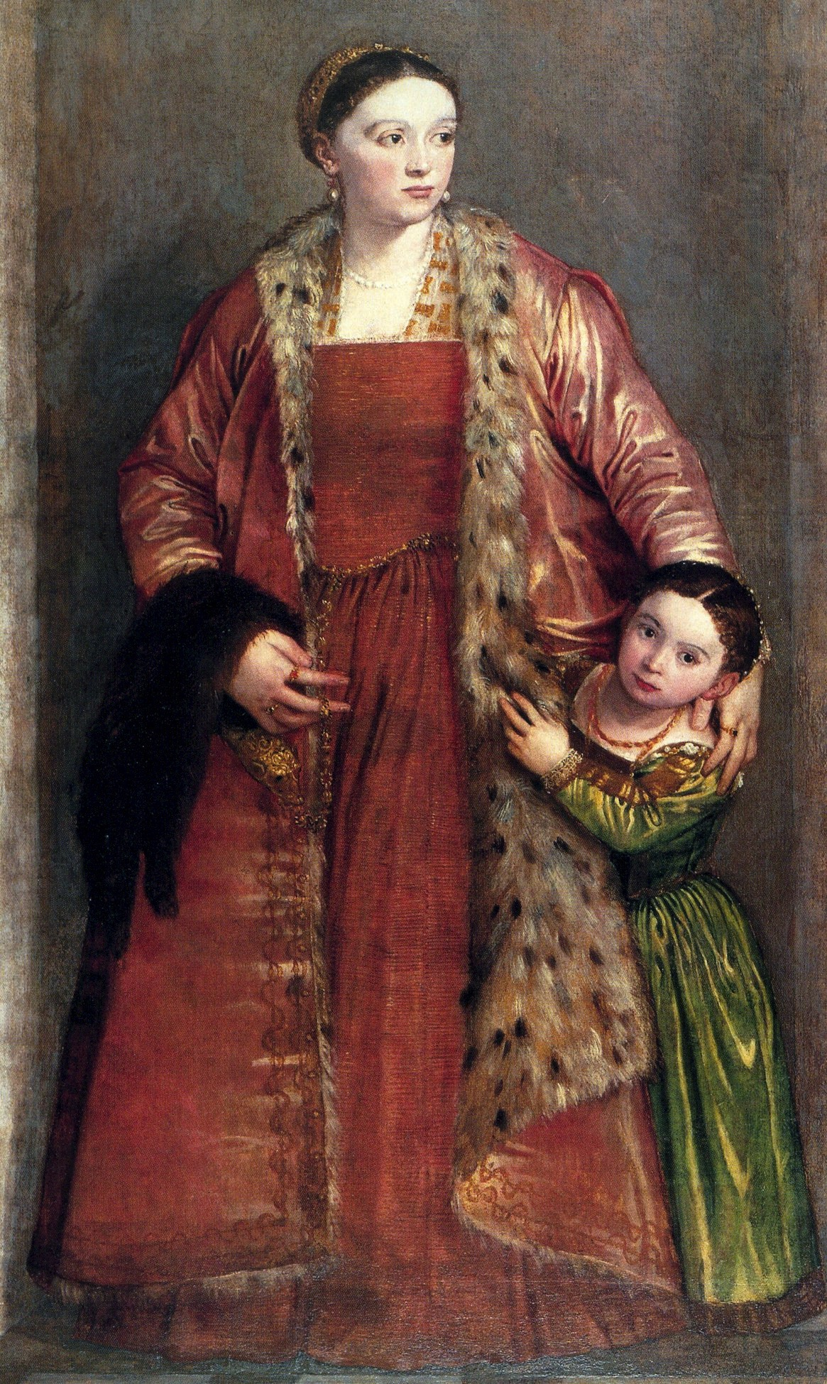 1551_countess_livia_da_porto_thiene_and_her_daughter_deidamia_by_paolo_caliari_veronese_walters_art_museum_baltimore_maryland_usa.jpeg