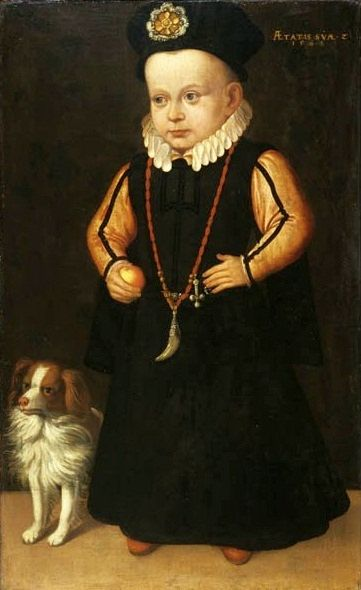 1568_johan_baptista_van_uther_sigismund_iii_wasa_as_child.jpg