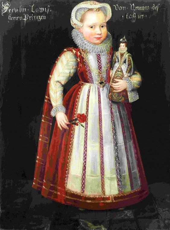 1582_dani_l_van_den_queborn_dutch_artist_1552_1602_portrait_of_louise_juliana_of_orange-nassau_aged_c_6_with_a_doll.jpg