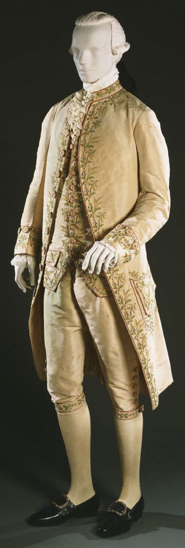 1775-80philamuseum_org.jpg