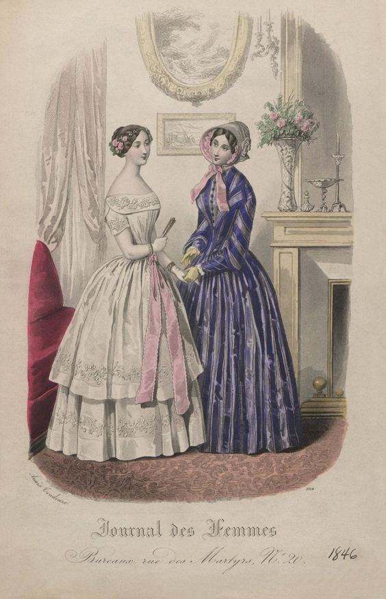 1846-os.jpg