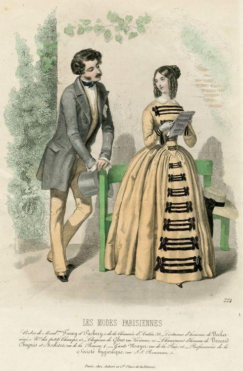 1847lesmodesparisiennesfrance.jpg