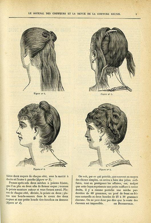 Az utcai ruhához mindig kalapot is hordtak. Ezek a homlokot kicsit takaró  fejfedők lehettek egészen egyszerűek e6590b91b0