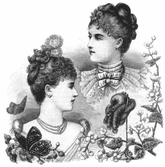 1880swomanhairstyle.jpg