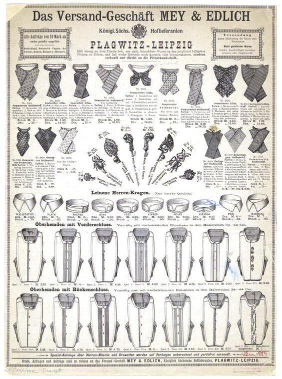 1886skatalotus.jpg
