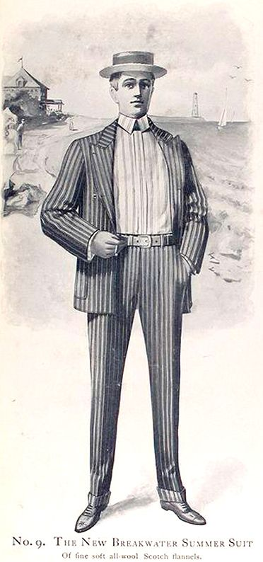1900kuppenheimer_mens_clothing.jpg