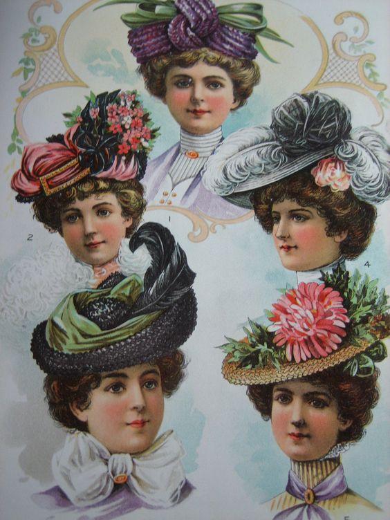 1901hats.jpg