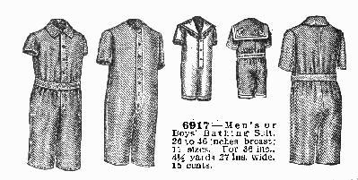 1905_summer_butt.jpg