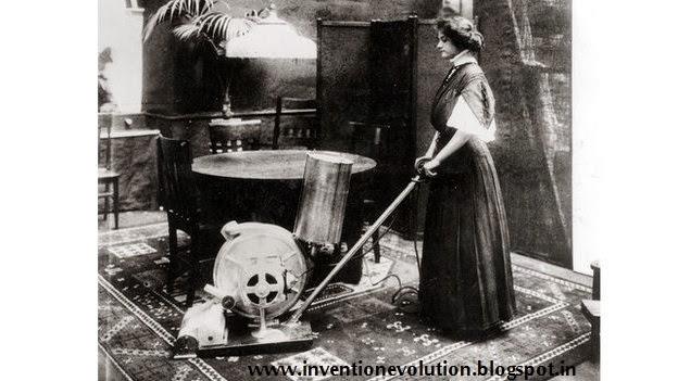 1910_vacuum.jpg