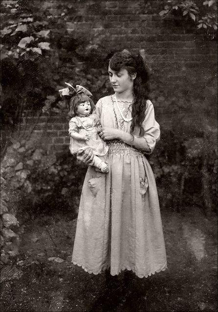 1910flickrcom.jpg