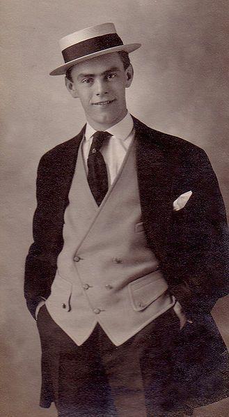 1910sfashionforrasweebly.jpg