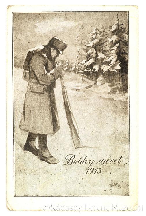 1915_1.jpg
