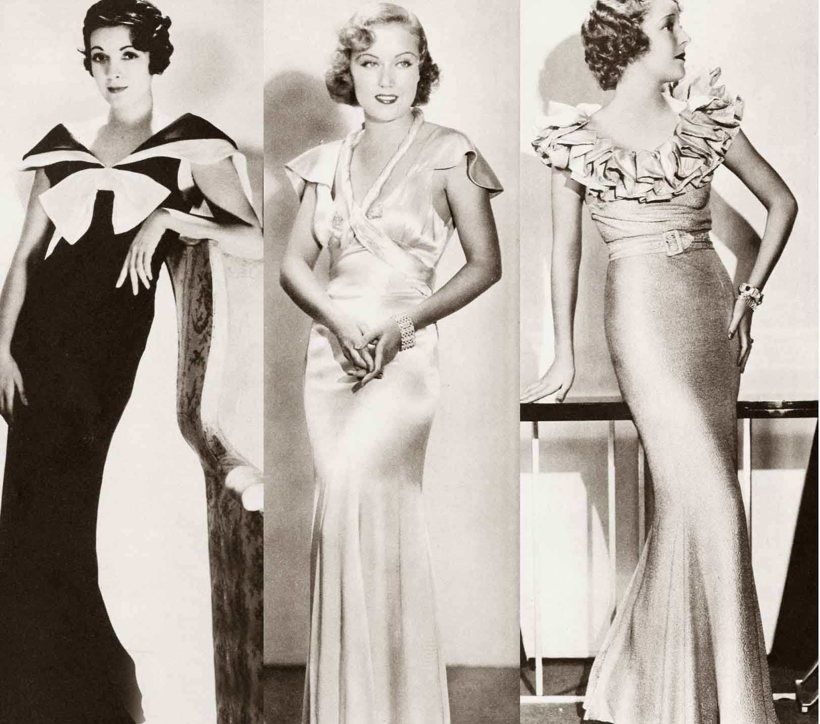 1930s-fashion-hollywood-evening-dress-1934_masolata.jpg