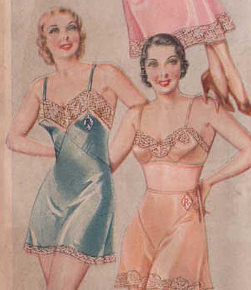 1930s-lingerie-sears.jpg