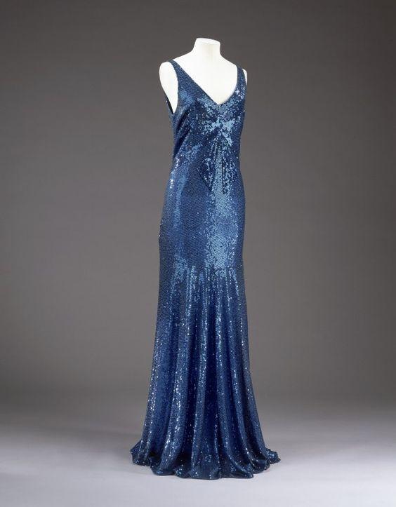 1932victoriaandalbertmuseum.jpg