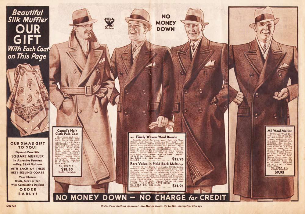 1933-mens-coats-ad-01.jpg
