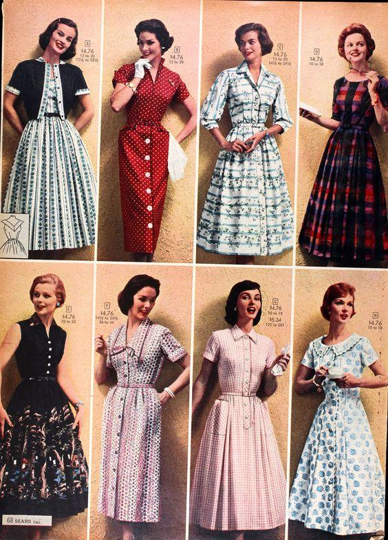 1958tavaszi-nyari.jpg