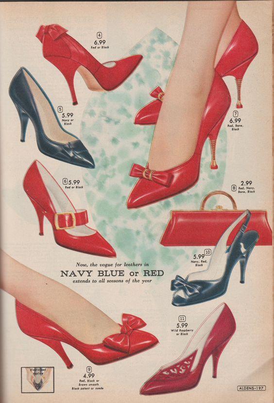 1961shoes.jpg