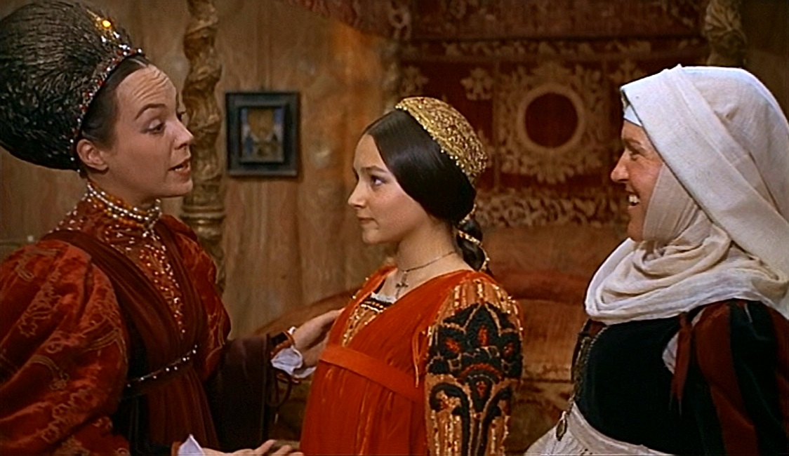 1968-romeo-and-juliet-02.jpg