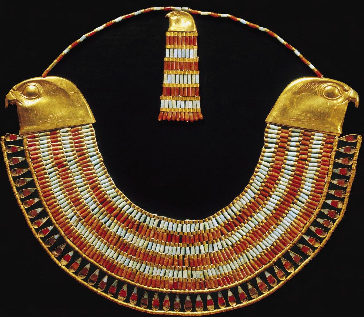 320-necklace-belonging-to-princess-neferuptah.jpg