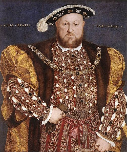 502px-hans_holbein_d_j_portrait_of_henry_viii.jpg