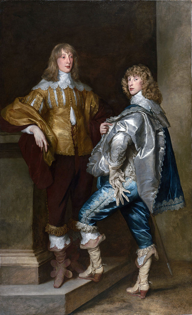 640px-sir-anthony-van-dyck-lord-john-stuart-and-his-brother-lord-bernard-stuart.jpg