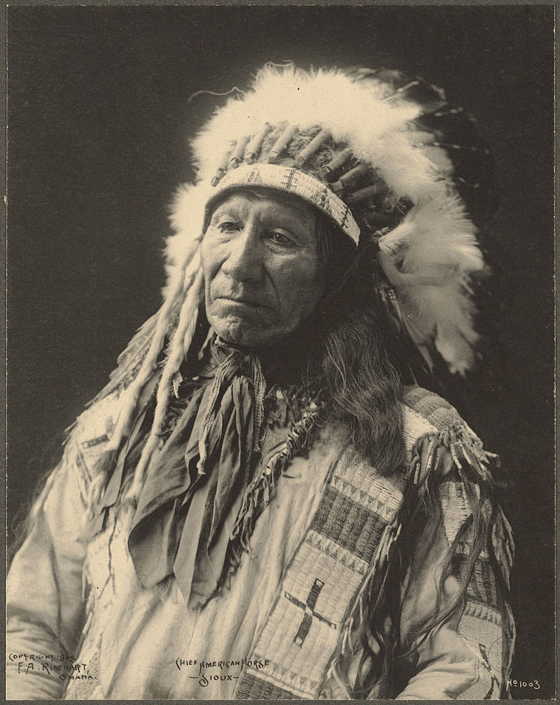 800px-chief_american_horse.jpg