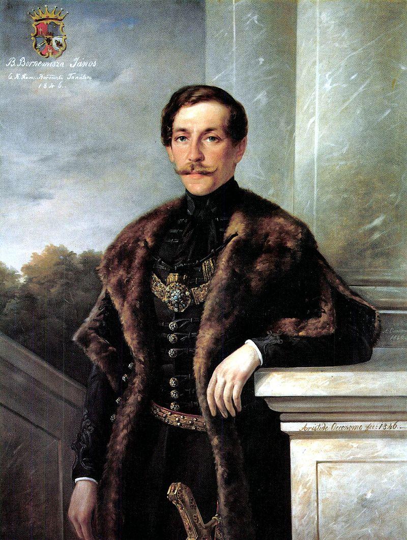 800px-oeconomo_portrait_of_janos_bornemisza_1846.jpg
