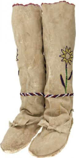 a_pair_of_apache_beaded_hide_boot_moccasins_c_1910.jpg