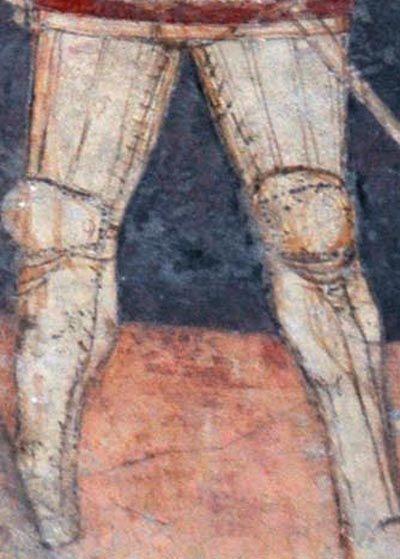 abbaziadiviboldonefresco1350-70.jpg
