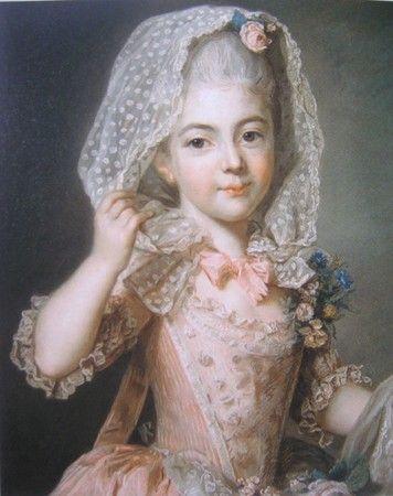 alexandrine-elisabethroslin1771byherfatheralexanderroslin1718-1793.jpg