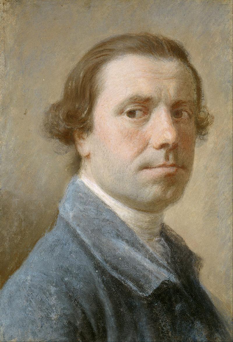 allan_ramsay_allan_ramsay_1713_1784_artist_self-portrait.jpg